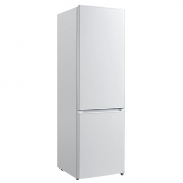 Холодильник Zarget ZRB 290W