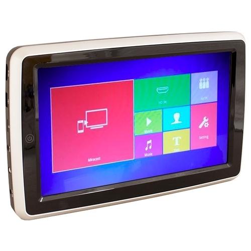 Автомобильный монитор AVEL AVS1088TM
