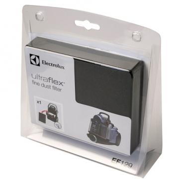 Electrolux Моторный фильтр EF129