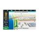 Автомагнитола Intro CHR-2296 HX