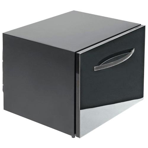 Встраиваемый холодильник indel B KD50 Drawer PV