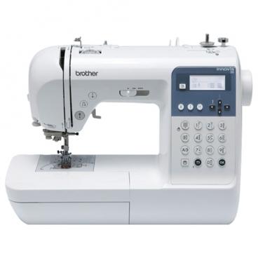 Швейная машина Brother INNOV-'IS 50
