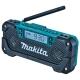 Радиоприемник Makita MR 052
