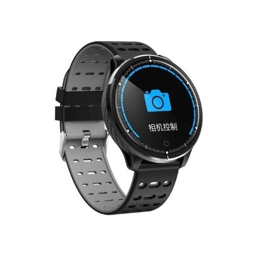 Часы MyPads Q82