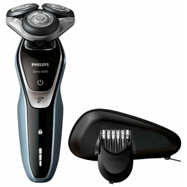 Электробритва Philips S5330 Series 5000