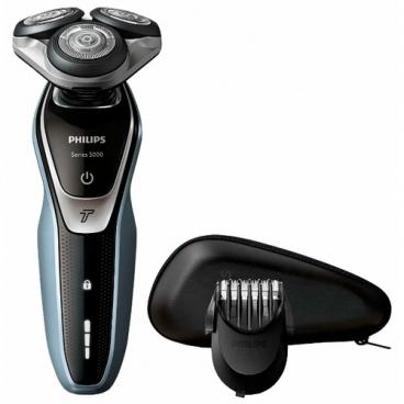 Электробритва Philips S5330 Series 5000