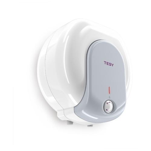 Накопительный электрический водонагреватель TESY TESY GCA 1015 L52 RC