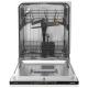 Посудомоечная машина Gorenje GVSP164J