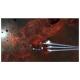 Starpoint Gemini 2