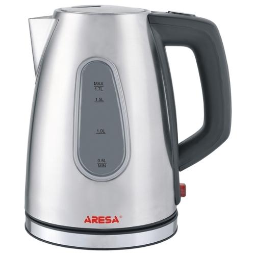 Чайник ARESA AR-3406