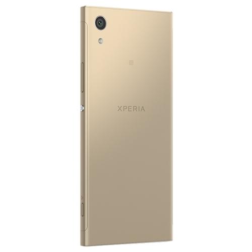Смартфон Sony Xperia XA1 Dual