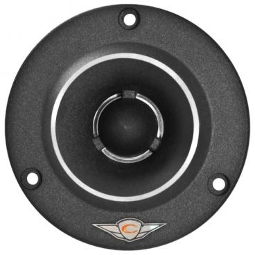 Автомобильная акустика Cadence XT 45