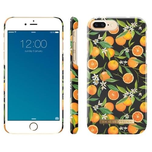 Чехол iDeal of Sweden для iPhone 8/7/6/6S PLUS