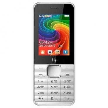 Телефон Fly FF246