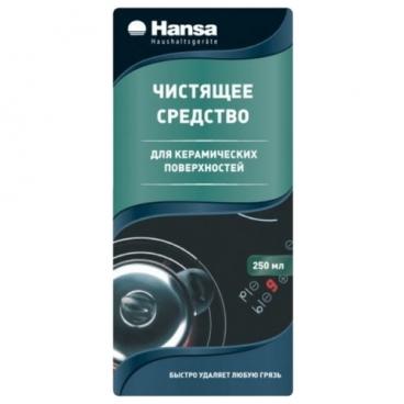 Чистящее средство для керамических поверхностей Hansa
