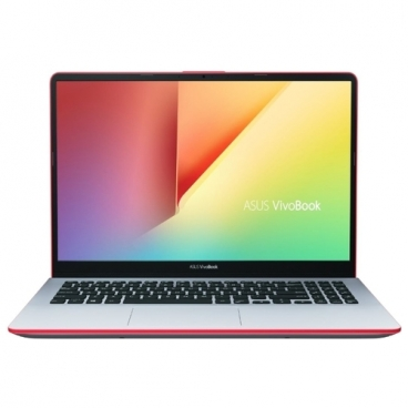 "Ноутбук ASUS VivoBook S15 S530FN-BQ368T (Intel Core i5 8265U 1600 MHz/15.6""/1920x1080/8GB/256GB SSD/DVD нет/NVIDIA GeForce MX150/Wi-Fi/Bluetooth/Windows 10 Home)"