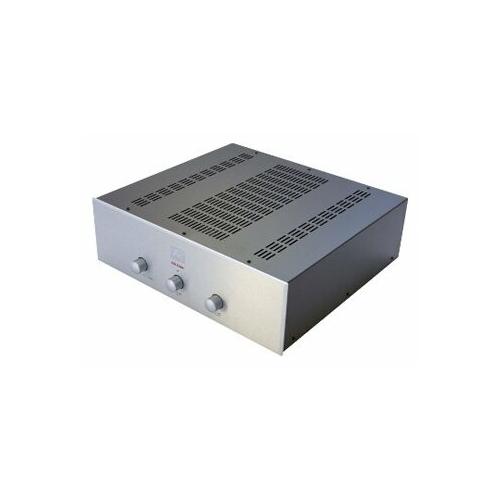 Предварительный усилитель Audio Note M8 Line