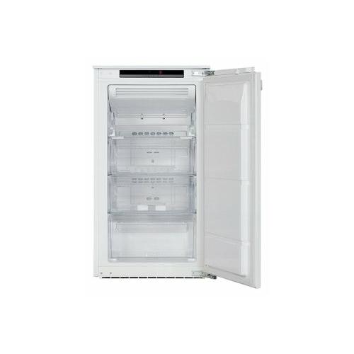 Встраиваемый морозильник Kuppersbusch ITE 1370-2