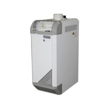 Газовый котел Сигнал-Теплотехника S-TERM 12,5B (КОВ-12,5 СКВс) 12.5 кВт двухконтурный