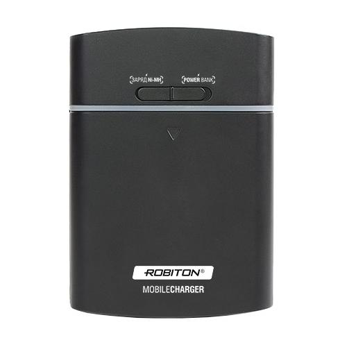 Аккумулятор ROBITON MobileCharger