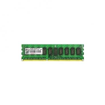 Оперативная память 8 ГБ 1 шт. Transcend TS1GKR72V6Y