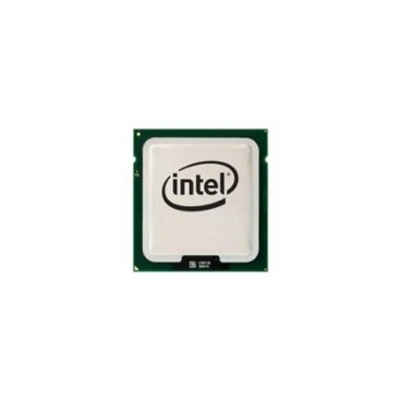 Процессор Intel Xeon E5-1410 Sandy Bridge-EN (2800MHz, LGA1356, L3 10240Kb)