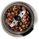 Кофемолка Zigmund & Shtain ZCG-08