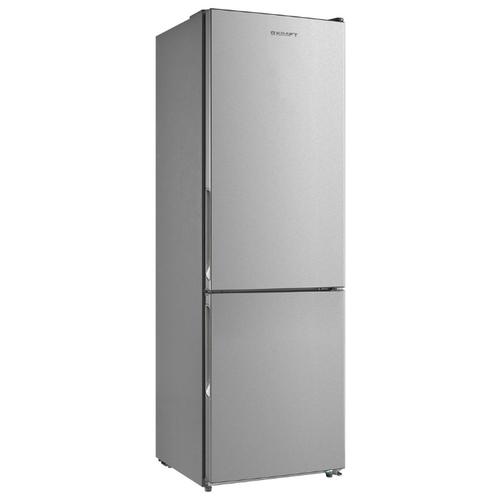 Холодильник KRAFT KF-NF300X