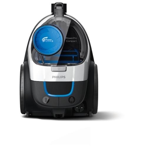 Пылесос Philips FC9332 PowerPro Compact