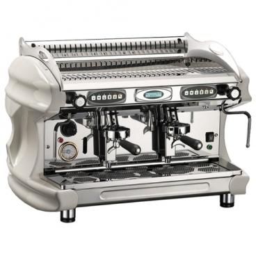 Кофеварка рожковая BFC Lira-S A 2 GR