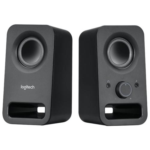 Компьютерная акустика Logitech Z150