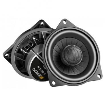 Автомобильная акустика Eton UG BMW B 100 XN