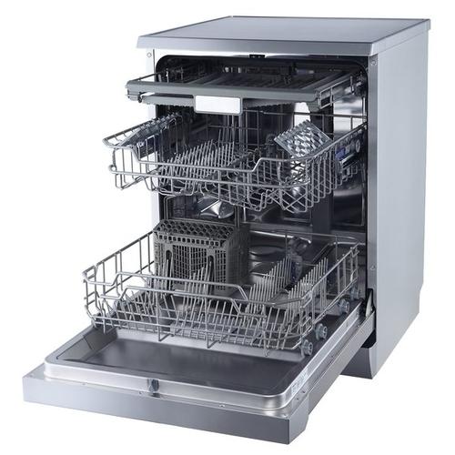 Посудомоечная машина De'Longhi DDWS09F Favorite