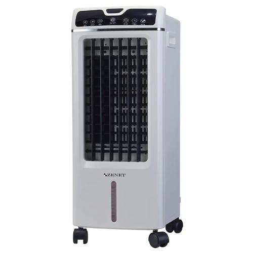 Климатизатор ZENET LFS-703C