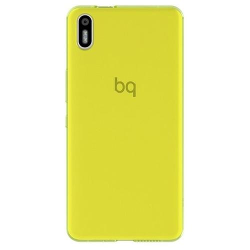 Чехол BQ Gummy X5
