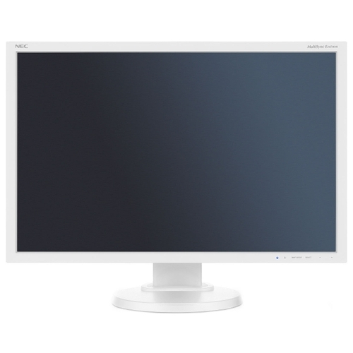 Монитор NEC MultiSync E245WMi