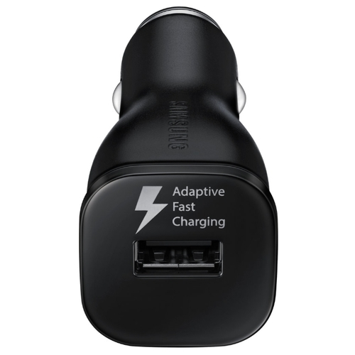 Автомобильная зарядка Samsung EP-LN915U