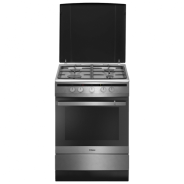 Плита Hansa FCMX68022