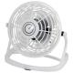 Настольный вентилятор Energy EN-0604