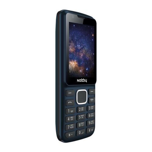 Телефон Nobby 230