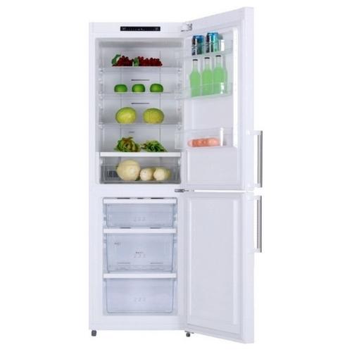 Холодильник ASCOLI ADRFW340WE