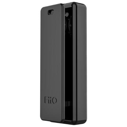 Усилитель для наушников Fiio μBTR