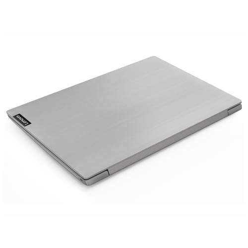Ноутбук Lenovo Ideapad L340-15 Intel
