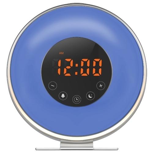 Радиобудильник TELEFUNKEN TF-1596