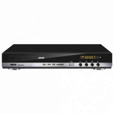 DVD-плеер Mystery MDV-840UH
