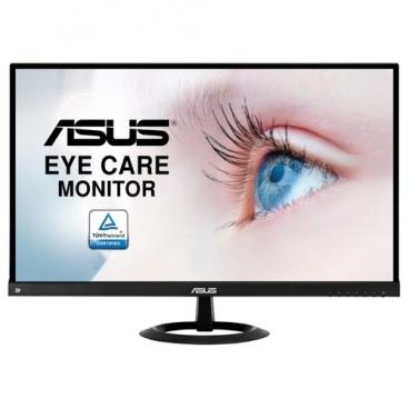 Монитор ASUS VX279C