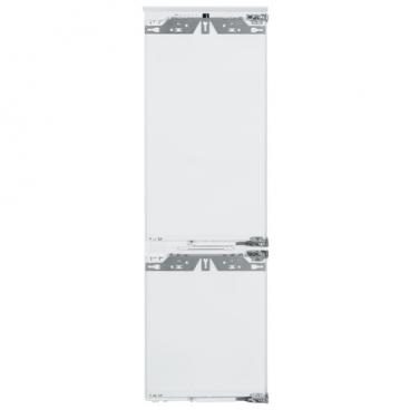 Встраиваемый холодильник Liebherr SICN 3386