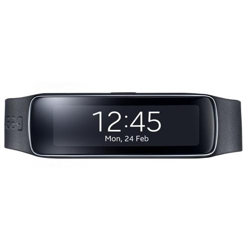 Браслет Samsung Gear Fit