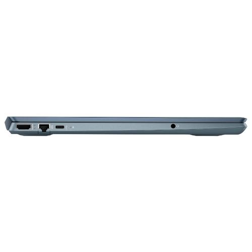Ноутбук HP PAVILION 15-cs2000
