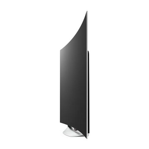 Телевизор OLED LG 55EC930V